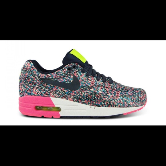 3e159080158 coupon nike air solarsoft zigzag wvn qs obsidian 1cc4f a467a  order nike  airmax zig zag size 8.5 f84b6 24e91
